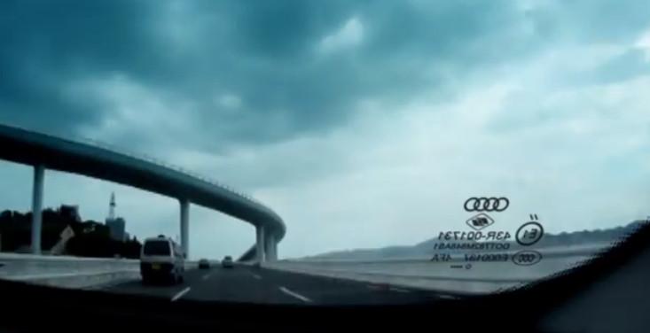 Audi_Fuyao_szyba