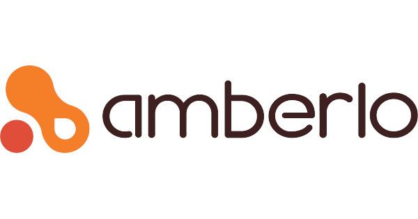 Amberlo - program dla prawników